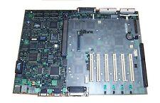 IBM 01K7213 Netfinity 5500 Motherboard - SCHEDA MADRE IBM SUREPATH