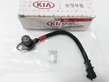 OEM Crankshaft Position Sensor for Kia Sorento 2.5L Diesel 2007-2009 #391804A410