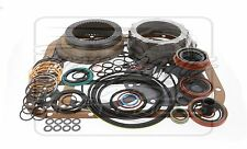 Dodge A500 42RE 44RE Transmission Raybestos Gen 2 Blue Performance Kit 2001-04