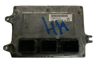 08 - 2010 Honda Accord 2.4L ECM ECU Engine Computer Module | 37820-R41-L57