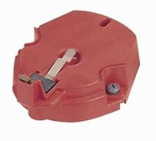 MSD 8410 GM HEI Stock Replacement Rotor Chevy HEI Style Distributor