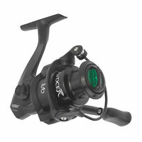 Mitchell Avocet R 1000, 2000, 4000, 6000 Rear & Front Drag Fishing Reels