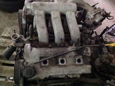 MOTOR KL 2.5 V6 MAZDA XEDOS 9 TA GEBRAUCHTMOTOR 120KW 123KW Bj.1993-2002 155TKM