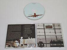 U2/Desire - PIANO TRIBUTE TO U2 (Vitamin CD 8937) CD Album