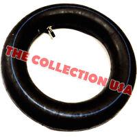3.0x12 Inner Tube Coolster Dirt Bike 214 214s 214s-2 214xr 214fa-3 215