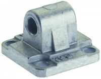 b14-00288-50mm ISO 6431 CILINDRO macho Clevis Kit