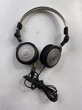 AKG K26P Stereo Headphones
