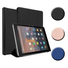 Tablet Schutz Hülle für Kindlefire HD 10 2017 Smart Cover Case