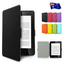 Ultra Slim Case Cover for Amazon Kindle Paperwhite 3,2,1