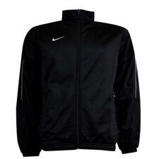 Abrigos y chaquetas de niño de 2 a 16 años Nike de poliéster