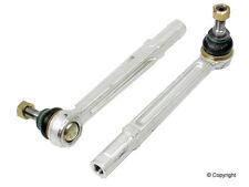 TRW 99634713104 Steering Tie Rod End