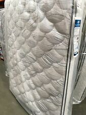 sealy queen mattress ,bed,free Sydney delivery within 24 hr,posture premier