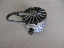Mercedes-Benz Hydraulic Self Leveling Suspension Pump (Genuine)  1172300064