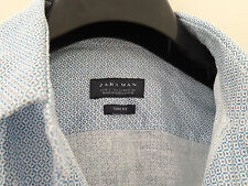 Unbranded Linen Casual Shirts & Tops for Men