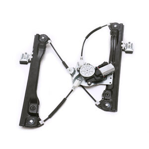 Brand New Window Regulator with Motor Front Right for Chevy Cruze 2011-2012