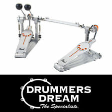 Pearl Pedal Drum Sets & Kits