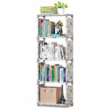 Bookshelf Bookcases Children Book Shelf Rack Stand Home Furniture Shelf Storage