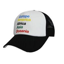 Cappelli da uomo Nike visiera