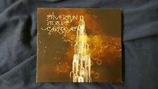 SILVERSUN PICKUPS - CARNAVAS. CD