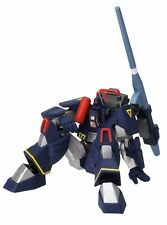Legacy of Revoltech LR-020 Fang of the Sun Dougram Combat Armor DOUGRAM Figure