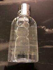 Molton Brown Serene COCO & SANDALWOOD Bath & Shower Gel Coconut Body Wash 50ml