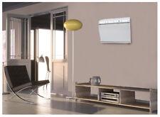 PREM-I-AIR Elite Home commerciale Depuratore dell'aria con filtro HEPA, Ti02, luci UV