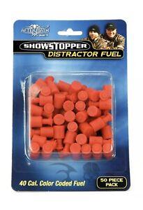 Gamo Blowgun Dart .40 Caliber Aftermath Showstopper Distractor Fuel 50 ct