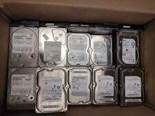 "1TB SATA 3.5"" SATA DESKTOP INTERNAL HARD DISK DRIVE 3.5 INCH PC CCTV DVR"