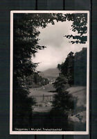 Ansichtskarte - Gaggenau - Murgtal - Traischbachtal - 1938