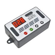 Dc6v Dc30v Ddc 43 Usb Relay Delay Controller Mos Switch Digital Led Display