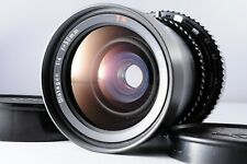 【DHL】【Near MINT】 Hasselblad Carl Zeiss Distagon T C 50mm f/4 Lens From JAPAN