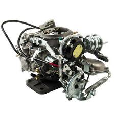 carburetors for toyota corolla for sale ebay rh ebay com 16V Engine Volvo 20 Valve Engine Overhaul