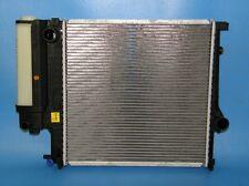 Agua radiador bmw 3 (e36) 316 - 328 interruptor/automático con externos refrigerador del aceite