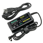 Kastar 14V AC/DC Adapter Power Supply for Samsung LTM1555B LCD Monitor S20A350B