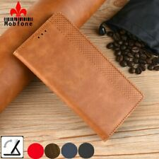 Flip Magnetic Wallet Leather Case For Vivo V15 V17 Pro NEO Y17 Y7S Z5 S1 V1907