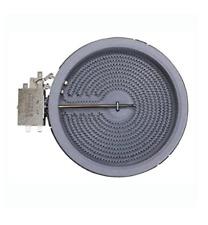 New listing Wp8273994 Whirlpool Kenmore Range Oven Heating Element 1200 watt