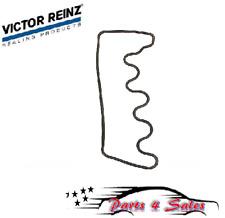 NEW REINZ Mercedes W110 W115 W121 W123 200D 190D Valve Cover Gasket 6150160080