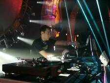 Paul Van Dyk Live Classics & Trance DJ-Sets BLU-RAY COMPILATION (1992 - 2020)