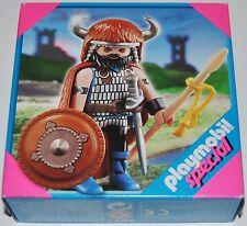4677 Galo año 2008 playmobil,especial,special,raro,rare