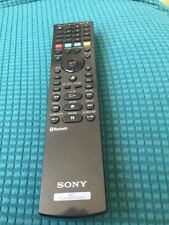 Used Playstation 3 PS3 Official OEM Sony BD Bluetooth Blu-Ray DVD Remote Control