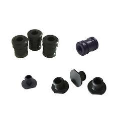Annular AV Buffer Plug Cap Kit For Stihl 023 025 MS230 MS250 High Quality