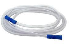 Cerume rimozione Micro Tubo di aspirazione sterile microsuction udito Tube - 180cm