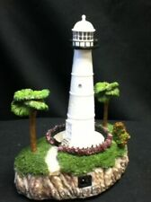 Harbour Lights Collection - Glow - #480 Biloxi Light - Mississippi