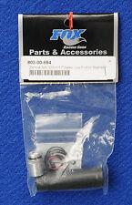 Fox Service Set 32mm Fit seals low friction sealhead 803-00-684 #133