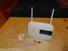 Vodafone EasyBox 904 LTE, ohne Simlock, nutzbar im Vodafone-Netz, 2J. Garantie