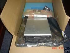 Exabyte X80 1005959-002 Mammoth-2  w/ FC Bracket NEW!!!