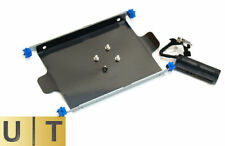 Adattatore caddy SATA per Hard Disk HP Pavilion DV5  DV6 connettore scheda madre