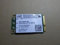 Intel Wireless WiFi card 4965AGN MM1 FOR  Dell Inspiron E1705 E1505 E1405 9400