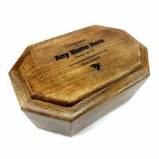 Cremation Urn Pet Box Ashes Box Pet Urn Mango Ashes Dog Urn Cat Urn Memorial