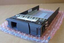 Netapp Caddy Tray 0095673-10 for DS4243 Array HN-450G15-SAS-X15-7-NA